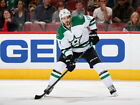 V7747 Tyler Seguin Dallas Stars Pose Amazing Hockey Player WALL PRINT POSTER $35.95 USD on eBay