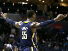 V0556 Roy Hibbert Indiana Pacers Basketball Sport Decor WALL PRINT POSTER CA on eBay