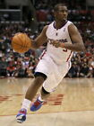 V0649 Chris Paul Dribbling Los Angeles Clippers Decor WALL PRINT POSTER CA on eBay
