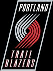 V1303 Portland Trail Blazers Logo Basketball Art Decor WALL PRINT POSTER CA on eBay