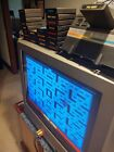 Huge Lot of Atari 2600 Games (Art Labels) Excellent Condition - Pick and Choose!