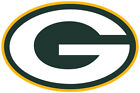 Green Bay Packers Vinyl Sticker / Decal 10 sizes!! $2.99 USD on eBay