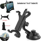 US 360  Rotate Car Dashboard windshield Mount Holder Stand For IPAD PRO 11  2020