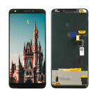 Fit For Google Pixel 2丨Pixel 3 3A XL丨Pixel 4 XL LCD Touch Screen Digitizer_USA