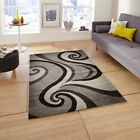 Kyпить Mckenzie Beige/Brown Area Rug на еВаy.соm
