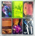 Купить BUILD UR OWN Cassette Tape Lot 90's - Nirvana, Pearl Jam, Green Day, NIN + More!