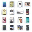 Kyпить BUILD UR OWN Cassette Lot - 90's - Nirvana, Pearl Jam, Soundgarden, NIN + More! на еВаy.соm