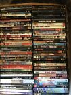 DVD Lot #11 - You Pick - Combined Ship RARE OOP on eBay