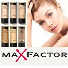 MAX FACTOR LASTING PERFORMANCE FOUNDATION - Please Choose Shade £5.15 GBP on eBay
