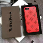 Luxury Design Cover For iPhone 7/8 Plus 11 Pro Max X / XS XR SE Protective Case
