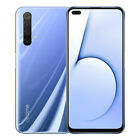 Realme X50 5G Smartphone Android 10 Snapdragon 765G Octa Core WIFI GPS NFC