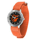 Baltimore Orioles Kids Watch is Great Child's Gift on Ebay