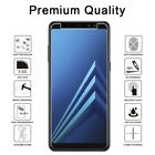 3Pcs For Samsung Galaxy A71 A51 A70 A50 A20 A30S Tempered Glass Screen Protector
