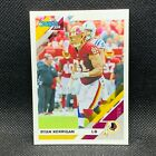 Washington Redskins Football Cards Various Players/Years - Your ChoiceFootball Cards - 215