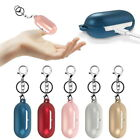 Shiny Case Cover for Samsung Galaxy Buds Bluetooth Earphone
