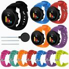 For SUUNTO SPARTAN ULTRA Series Silicone Wrist Band Strap Bracelet Replacement