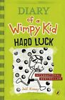 Diary of a Wimpy Kid Books Set Collection and Individual Titles - New
