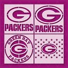 Green Bay Packers stencil - 14x11 - 11x8.5 - 5x4 - Reusable Mylar - Template $10.54 USD on eBay