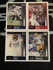 2020 Panini Score Football Base!! 175-330!!! Complete Your Set!!! $0.99 USD on eBay