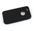 Pet Dog Toothbrush deep Clean Stick Teeth Chew Rubber Pet Brush Dental Care Toy