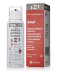 Hollister Adapt Medical Adhesive Remover 3.4 oz (100 ml) 360 degree spray can