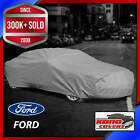 Ford [outdoor] Car Cover ✅ All Weatherproof ✅ 100% Full Warranty ✅ Custom ✅ Fit