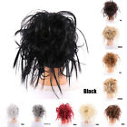 For daily look Hair Scrunchies Piece Scrunchie Pony Tail Hair Party Prom