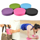 Balance Training Stability Pad Exercise Cushion For Yoga Gym