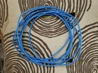 wCustom Length CAT6 Ethernet Cable