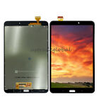 For Samsung Galaxy Tab A 8.0 2017 SM-T380 T380N Touch Screen + LCD Digitizer New