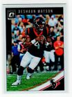 2018 Donruss Optic Football Complete Your Set You Pick/Choose #1-200 w/ Rookies $0.99 USD on eBay
