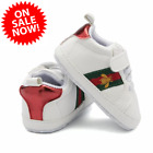 Kyпить Baby Shoes Unisex Enyzebaby на еВаy.соm