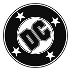 DC comics for sale, your choice! Buy more pay less! Safe cheap shipping image