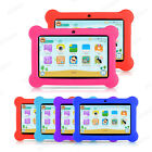 XGODY Tablet PC Per Bambini Android 8.1 7