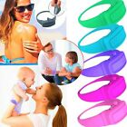Portable Sillicone Soap Bracelet Wristband Hand Dispenser Band Squeeze Bottle