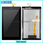 Replace For Amazon Kindle Fire HD 7 2019 9th Gen M8S26G Touch Screen LCD Display