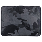 "Nillkin Ultra Slim Acme Sleeve Protective Case Bag For Apple MacBook 13.3"" 16"""