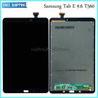 For Samsung Tab SM-T510 T515 T560 T567V LCD Touch Screen Digitizer Replacement @