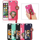 One Piece Strap Case for Apple iPhone 11/Pro/Max/ XS Max/ XR XS X/ 8 8 Plus/ 7 6