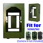 Outdoor Trail Camera Night Vision 24MP Wildlife Hunting Game Cam IR security camGame & Trail Cameras - 52505