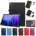 Case for Samsung Galaxy Tab A7 10.4'' 2020 SM-T500/T505 Auto Sleep Smart Cover