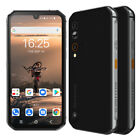 Blackview BV9900E Helio P90 Rugged Smartphone 6GB 128GB Android 10 Mobile Phone