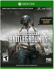 PUBG Playerunknowns Battlegrounds 1.0 for Xbox One Factory Sealed