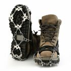 Ice-Snow-Crampons-Cleats-AntiSlip-Shoes-Spike-Grips-Boot-Traction-Grippers-Hike