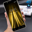 2021 New 4g 5.5 Inch Android Cheap Unlocked Dual Sim Mobile Phone Smartphone