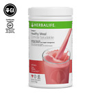 HERBALIFE FORMULA 1 HEALTHY MEAL REPLACEMENT SHAKE MIX 750g (Choose Your Flavor)