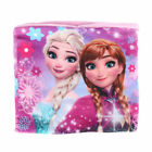 New Textiel Trade Girl's Frozen Reversible Tube Snood Scarf