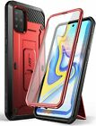 Galaxy A51 5G Rugged Case SUPCASE UBPro 360 Screen Protector Kickstand Holster