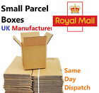 Ebay Packing Boxes Postal Mailing Cardboard Boxes - Multi Listing
