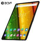 New Best 2020 Tablet 10.1 inch Android 9.0 Octa Core Dual SIM Card Tablet Pc